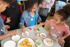 Kids Easter Craft Morning 2019